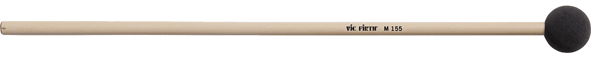 Vic Firth MAILLOCHES HYBRIDE M155