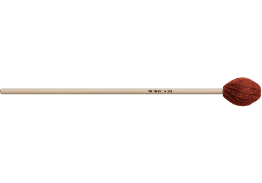 Vic Firth MAILLOCHES HYBRIDE M203