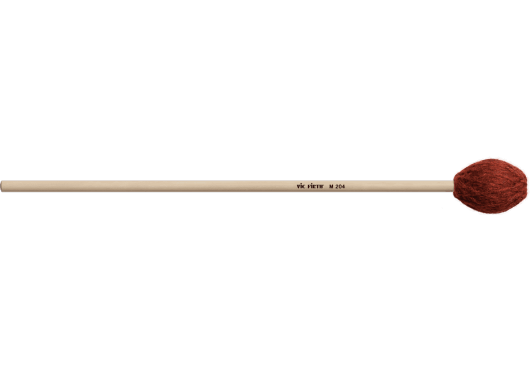 Vic Firth MAILLOCHES HYBRIDE M204