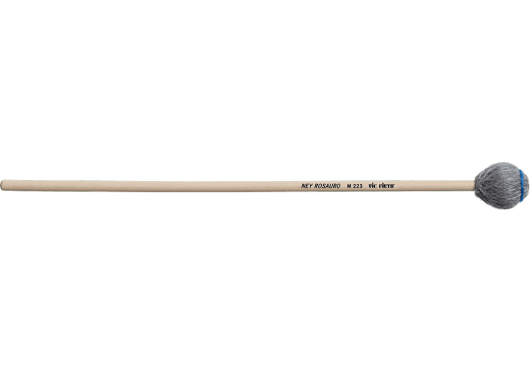 VIC FIRTH MAILLOCHES MARIMBA M223