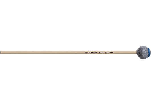 VIC FIRTH MAILLOCHES VIBRAPHONE M226
