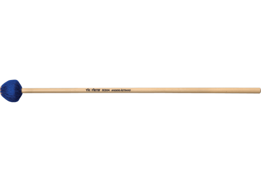 Vic Firth MAILLOCHES HYBRIDE M304