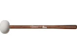 Vic Firth MAILLOCHES GROSSE CAISSE MB5H