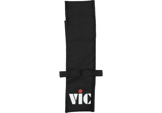 VIC FIRTH Accessoires MSBAG