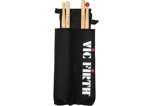 VIC FIRTH Accessoires MSBAG2