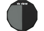 VIC FIRTH Accessoires PAD12H