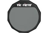 Vic Firth Accessoires PAD6