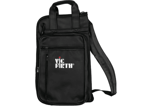 Vic Firth Accessoires SBAG2