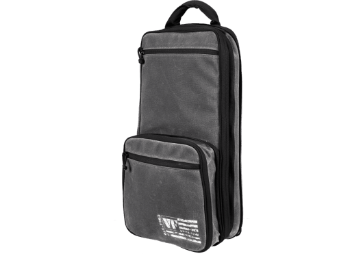VIC FIRTH Accessoires SBAG3