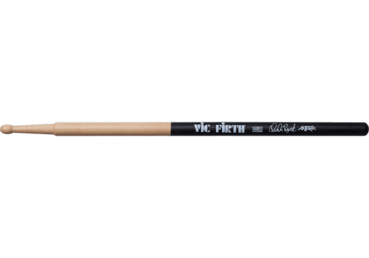 VIC FIRTH BAGUETTES BATTERIE SBEN