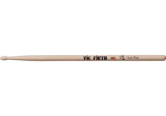VIC FIRTH Baguettes batterie SCW
