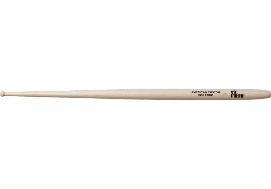 Vic Firth Baguettes Batterie SD5