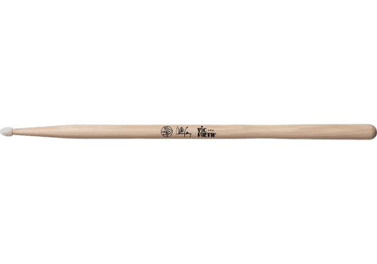 Vic Firth Baguettes Batterie SDCN