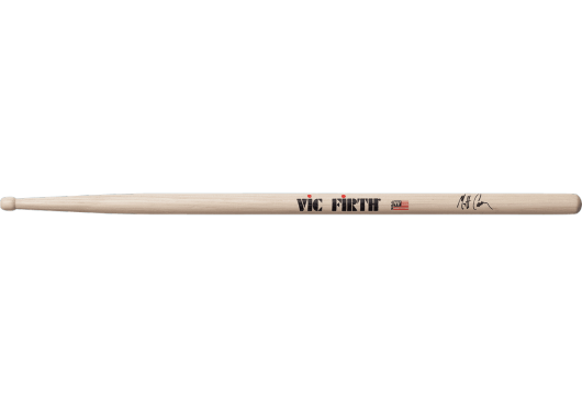 Vic Firth Baguettes Batterie SMC