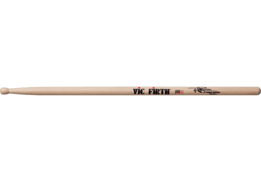 Vic Firth Baguettes Batterie STB1