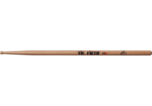 VIC FIRTH Baguettes batterie SZ