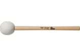 Vic Firth MAILLOCHES GROSSE CAISSE TG01
