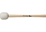 Vic Firth MAILLOCHES GROSSE CAISSE TG04