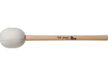 Vic Firth MAILLOCHES GROSSE CAISSE TG06