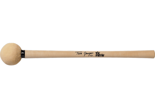 VIC FIRTH MAILLOCHES GROSSE CAISSE TG07