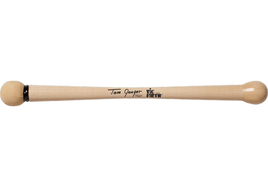VIC FIRTH MAILLOCHES GROSSE CAISSE TG21