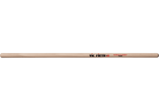 VIC FIRTH BAGUETTES TIMBALES TIMB1