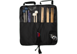 VIC FIRTH Accessoires VFCSB