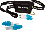 Vic Firth Accessoires VICEARPLUGR