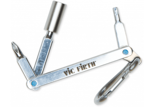 photo Vic Firth - Multi-outils