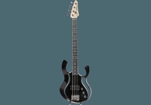 Vox Basses Electriques VSBA-A1H-MBMB