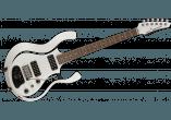 Vox Guitares Electriques VSS-1P-WH-MH