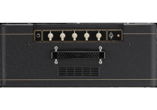 Vox Amplis guitare AC10C1