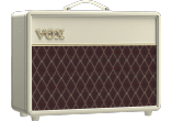 Vox Amplis guitare AC10C1-CB