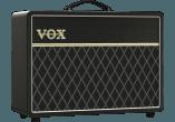 Vox Amplis guitare AC10C1-V