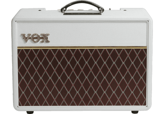 Vox Amplis guitare AC10C1-WB