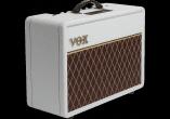 MVO AC10C1-WB