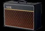 VOX Amplis guitare AC15C1