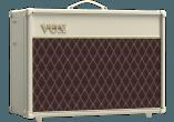 Vox Amplis guitare AC15C1-CB