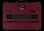 Vox Amplis guitare AC15C1-MB