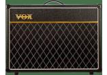VOX Amplis guitare AC15C1-VB