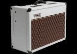 Vox Amplis guitare AC15C1-WB