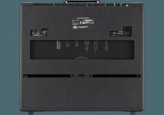 Vox Amplis guitare AC15HW1-G12C