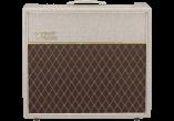Vox Amplis guitare AC15HW1