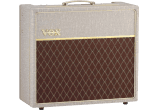 Vox Amplis guitare AC15HW1X