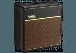 Vox Amplis guitare AC15HW60