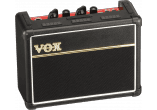 Vox Amplis guitare AC2-RV-BASS