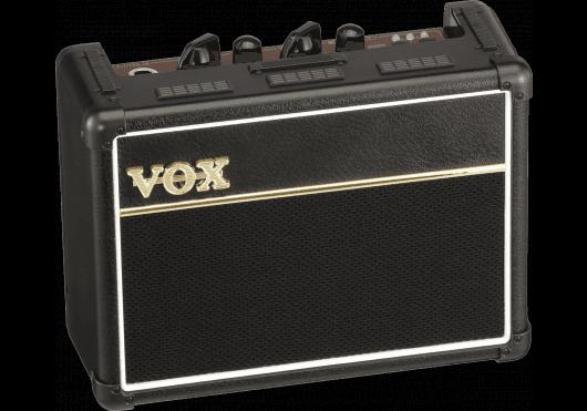 Vox Amplis guitare AC2-RV