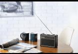 Vox Accessoires AC30-RADIO