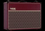 Vox Amplis guitare AC30C2-MB