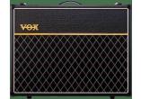 VOX Amplis guitare AC30C2-VB